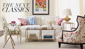 home design company in thailand living room interior design companies in thailand ethan allen