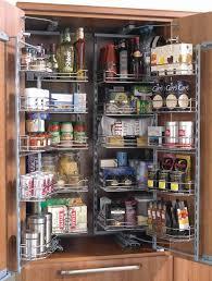 Cabinet Storage Solutions Best Kitchen Storage Ideas Home Decor Gallery