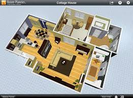 Awesome Design Your Dream Home App Gallery Interior Design Ideas