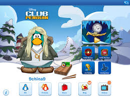 Design Home Cheats For Ipod Club Penguin Cheats By Mimo777