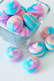 meringues easy meringue cookie recipe momdot