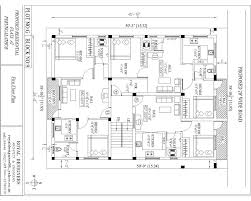 15 floor plan design house modern home free plans and designs all