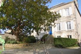 chambre des notaires de la manche chambre des notaires basse normandie 14 maison 224 vendre en