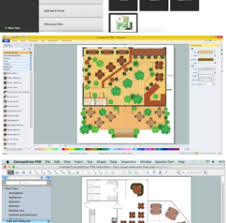 Free Restaurant Floor Plan Software Home Design Restaurant Floor Plans Software Design Your