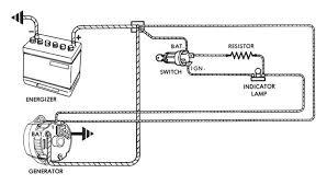 1998 subaru legacy alternator wiring diagram 1998 wiring