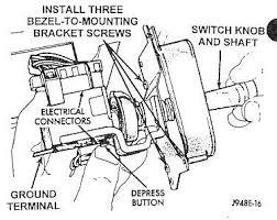 1998 dodge ram 2500 headlight switch wiring diagram wiring diagram