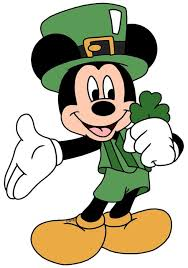 1071 best clip disney 1 mickey minnie images on