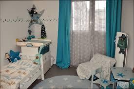 decoration etoile chambre génial decoration etoile chambre bebe deco