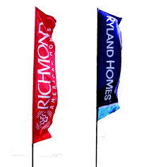 Customized Flag Shapes And Styles Of Flags And Banners U2014 Custom Flag Company