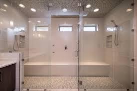 double master home builders fort collins master suite contractor colorado