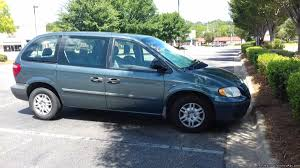 dodge caravan 5 door in alabama for sale used cars on buysellsearch