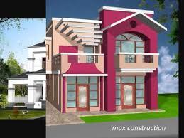 home blueprints housing plans unique house plans rustic house