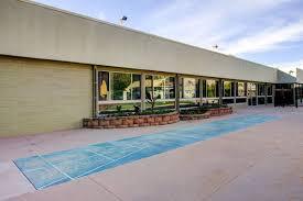 Heather Gardens Floor Plans Windsor Gardens Denver Co 55places Com Retirement Communities