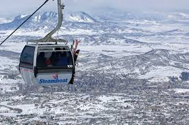 Steamboat Ski Resort Reviews   Glassdoor