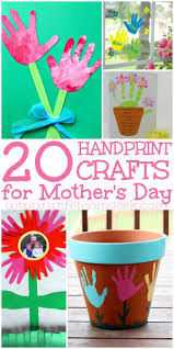 592 best mother u0027s day ideas images on pinterest easy crafts