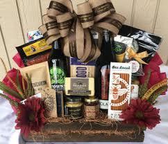 oregon gift baskets oregon wine gifts