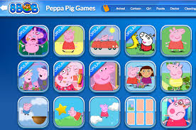 download peppa pig videos english episodes