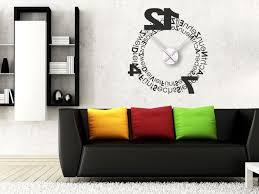 uhren f r wohnzimmer moderne wanduhren wohnzimmer alaiyff info alaiyff info
