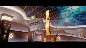 Amc Theatres Amc Theatres Conductor There U0027s A Difference Feature