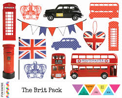 humvee clipart british clip art iconic london bus taxi union jack phone