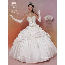 marys bridal 748 00 marys bridal 4372 wedding