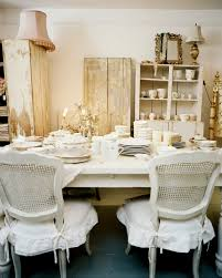 100 shabby chic dining room chairs shabby chic dining room shabby chic dining room chairs shabby chic dining room photos 12 of 13