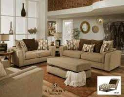 rent a center living room sets living room sets rent a center room ornament