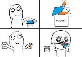 Lol Funny Meme - food funny lol me gusta meme image 455386 on favim com