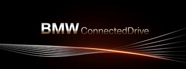 logo bmw 3d premiere of the new bmw navigation professional and connecteddrive