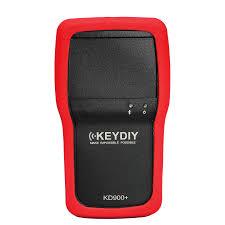 keydiy kd900 mobile remote key generator best tool for remote control