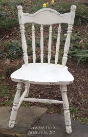 Refinishing Wood Table Ideas U2014 by How To Refinish Oak Table And Chairs Cozy Home Design