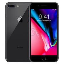 ecran noir iphone 8 plus réparation écran noir blanc digiac