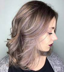 highlights in very short hair 42 balayage ideas for short hair the goddess