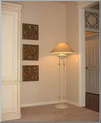 cool beige paint color sw 9086 by sherwin williams view interior