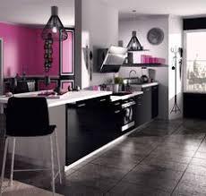 cuisine noir et gris cuisine et gris cuisine et gris un vrai coup de coeur