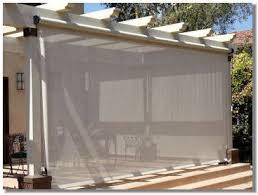 Sun Awnings For Decks Best 25 Patio Shade Ideas On Pinterest Outdoor Shade Outdoor