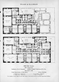 Althorp House Floor Plan Rosario Candela Apartment Google Search House Obsession Par