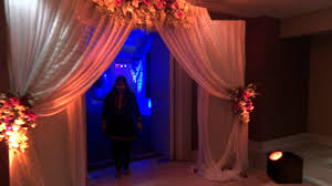welcome home party decorations interior design new arabian theme party decorations home design