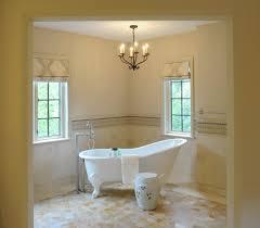 contemporary bathroom tileceramic bathroom tile modern tiles