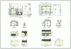 custom home floor plans free free building plans for a double garage homes zone house luxury