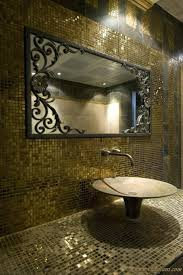 oriental bathroom ideas decoration oriental bathroom