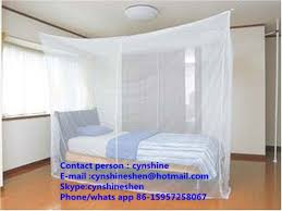 mosquito nets for bunk beds mosquito nets for bunk beds suppliers