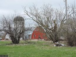 Land For Sale With Barn Aitkin County Mn Land For Sale Landbin Com