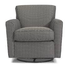 Swivel Rocker Chair Base by Flexsteel Lakewood Kingman Rocking Swivel Gliding Chair Wayside