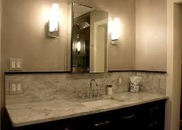bathroom paint designs bathroom paint finish home interior ekterior ideas