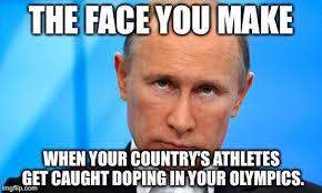 Sochi Meme - sochi imgflip