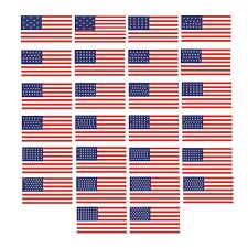 Usa Flag For Sale Martin U0027s Flag 2 U0027x3 U0027 U S Historical Flag For Sale