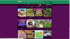 mardi gras bingo bet365 bingo play free bingo and enjoyable slots