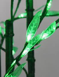 98 best tree light lightshare images on lighted