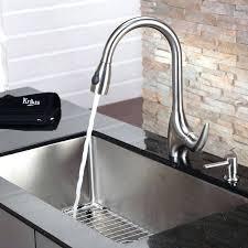 automatic kitchen faucet automatic kitchen faucet shn me